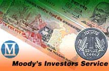 Reform measures to broaden tax base, cut debt: Moody's