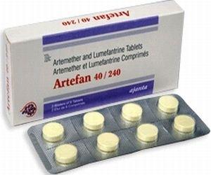 Promoters divest 3.07 pc stake in Ajanta Pharma