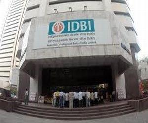 IDBI Bank employees defer all-India strike