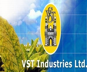Hold VST Industries; target of Rs 3430: ICICI Direct