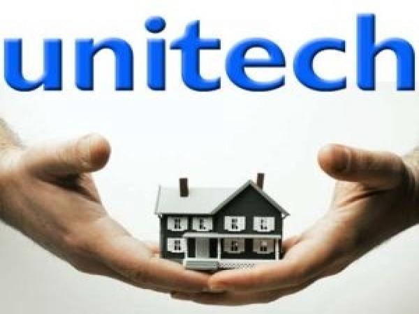 Portfolio boosters: Buy Unitech, BPCL & Ashok Leyland
