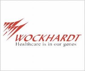 Wockhardt's Shendra unit gets clearance from Irish regulator