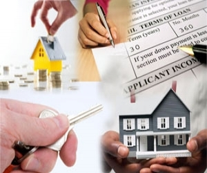 Planning to buy a home? Here are 10 things to follow for a safe purchase