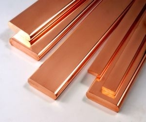 Copper to trade in 367.6-376.8: Achiievers Equities