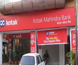 Kotak Mahindra Bank to buy mid-sized stressed assets from IBC but price has to evolve: Dipak Gupta, joint MD