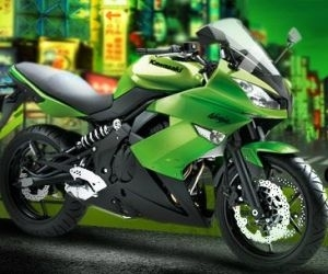 Kawasaki and Bajaj call it quits on their 7-year tie-up