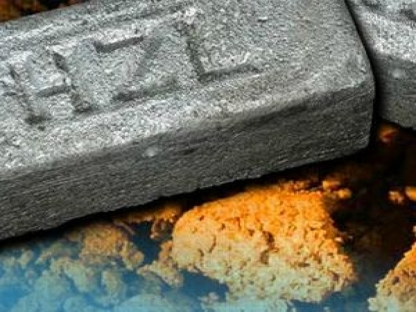 Zinc to trade in 160.8-168: Achiievers Equities