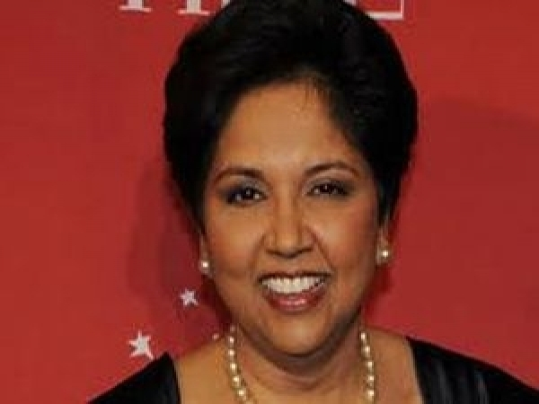 5 Indians in Forbes most powerful women list