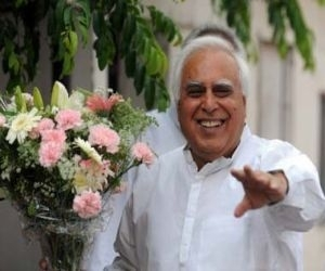 GST is goodbye to simple tax: Congress leader Kapil Sibal