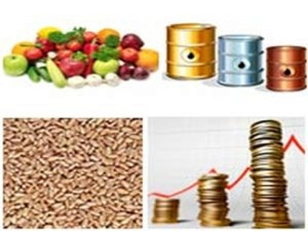 MCX plans to set up spot exchange for commodities trading
