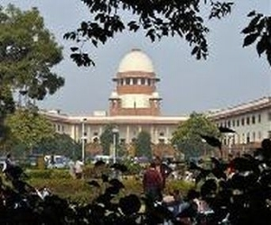 Supreme Court to decide the fate of 8.3 lakh BS-III vehicles today
