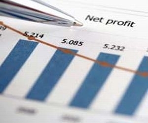 Hindustan Media Ventures Q3 Net up 19% at Rs 52.15 crore