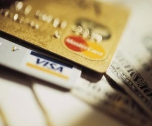 About 92% of Indian credit card users pay their bills on time: Cibil Survey