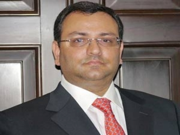 Mistry family opposes Tata Sons' plan to turn into pvt co