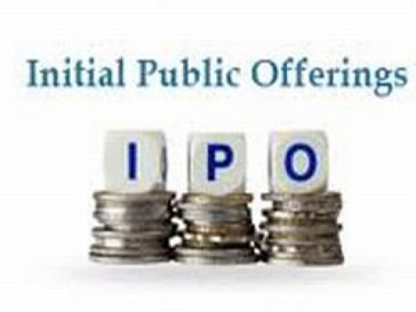 13 IPOs that made you rich, very rich!