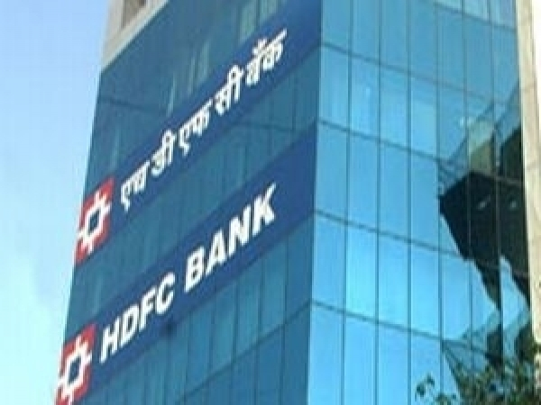 How to play Reliance, HDFC Bank and others post Q3 results