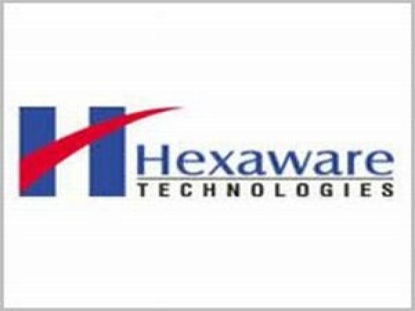 Hexaware Q1 PAT seen up 1.1% QoQ to Rs 115.2 cr: Edelweiss