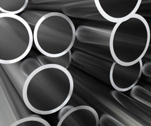 JSW Steel Q1 PAT may dip 47.8% YoY to Rs 579.2 cr: ICICI