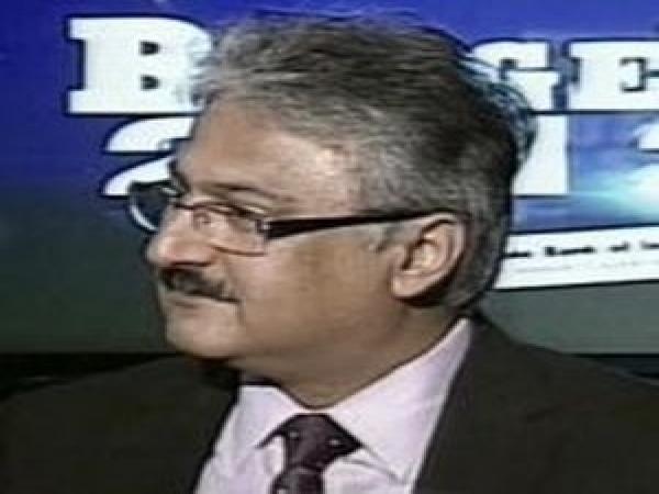 Sensex tops 20k as more earnings surprises than misses