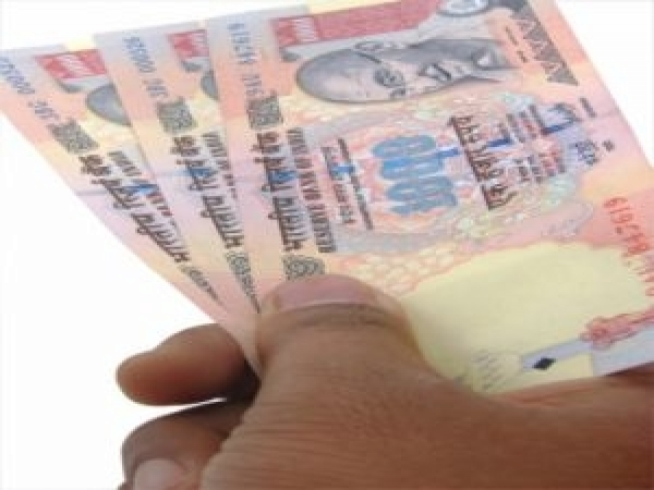 Budget 2013-14: 10 things common man wants from FM