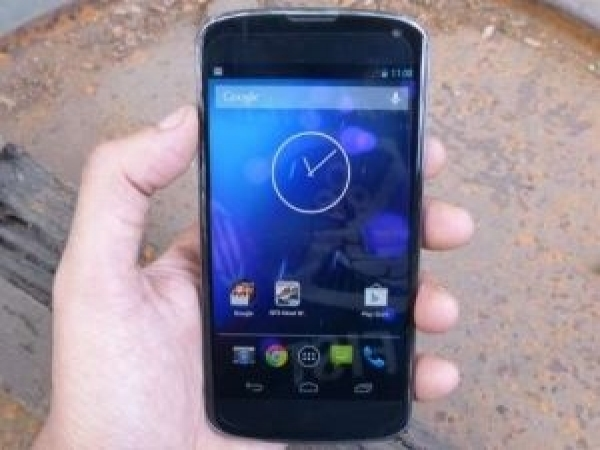Smartphones to watch out post Budget