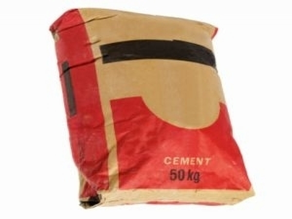 Birla Cement Transport : Brokerage calls buy ultratech cement max india shriram