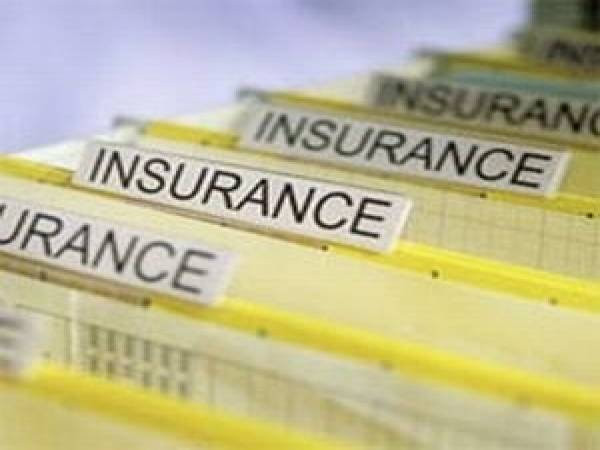 Most Indians still depend on agents to fill up insurance proposal forms: Report