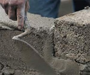 Accumulate UltraTech Cement; target of Rs 4570: KR Choksey