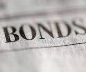 10-year bond yield to trade in 6.72-6.77% range: Mohan Shenoi