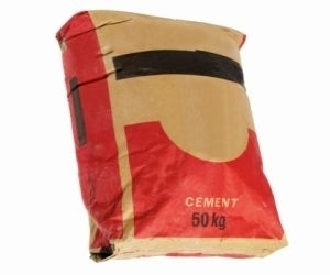 JK Laxmi Cement Q2 PAT may dip 79.1% YoY to Rs. 5.2 cr: ICICI Securities