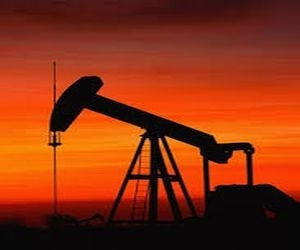 Crudeoil to trade in 2701-2851: Achiievers Equities