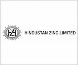 Hindustan Zinc Q1 PAT seen up 114.7% YoY to Rs 2226.6 cr: ICICI