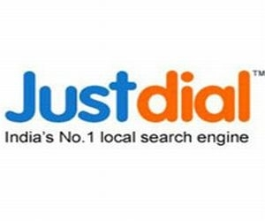 Just Dial Q1 PAT seen up 9.1% QoQ to Rs 27.7 cr: Edelweiss