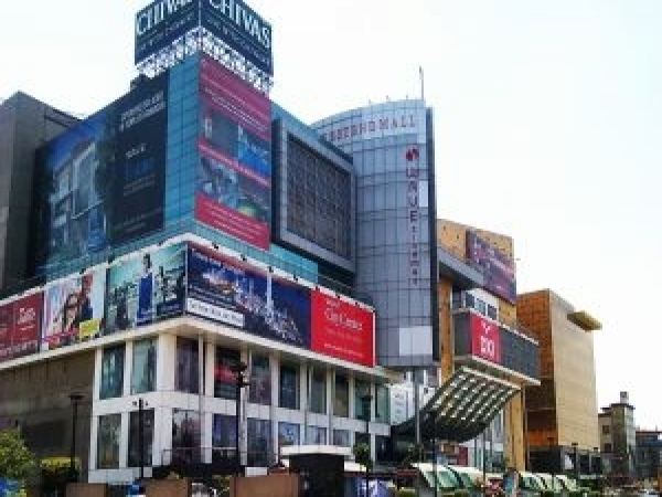India`s top 6 tier-II commercial cities retailers are eyeing