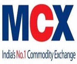 Buy MCX; target of Rs 1310: Edelweiss Securities