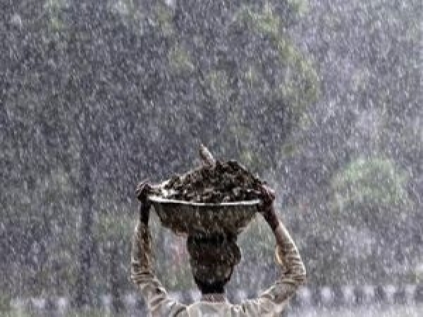 Normal monsoon could further accelerate rural recovery, FMCG key beneficiary: CLSA