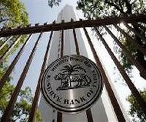 Now, RBI invokes prompt corrective action on Dena Bank, too
