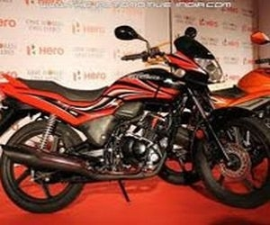 Hero Motocorp Q1 PAT may dip 12.1% YoY to Rs 775.9 cr: KR Choksey