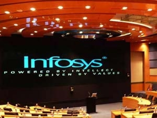 How brokerages are playing Infosys, Tata Motors & Dr Reddys