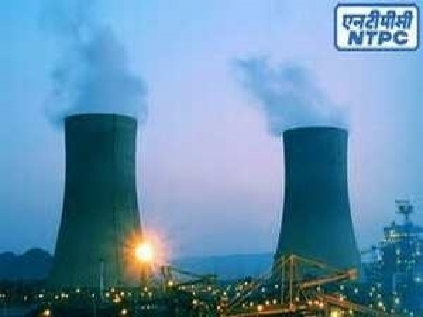 NTPC Q1 PAT may dip 0.6% YoY to Rs 2385.3 cr: ICICI