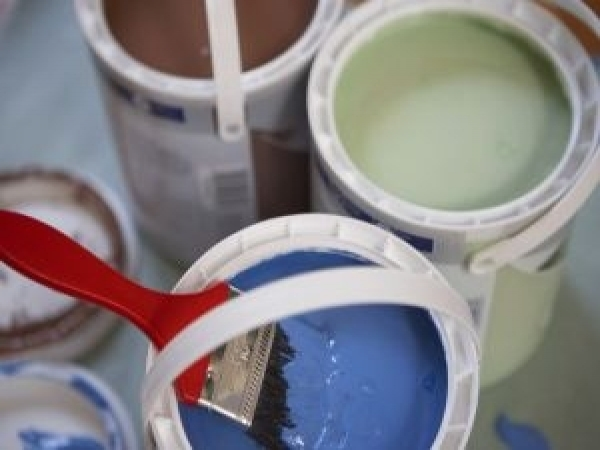 Houseviews: How to trade ING Vyasa, Asian Paints, Bajaj Auto post Q1 nos