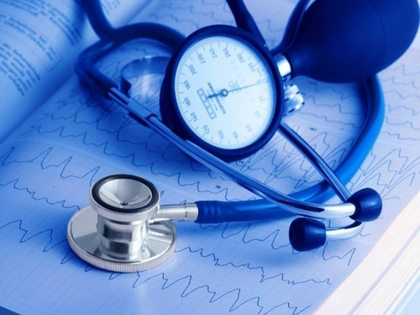Innovative medical technologies in India