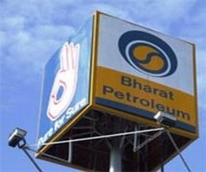 Mega refinery: BPCL expects smooth run with green approvals