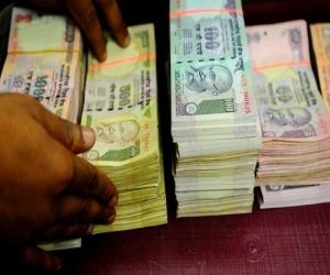 Rise in profit for the South Indian Bank