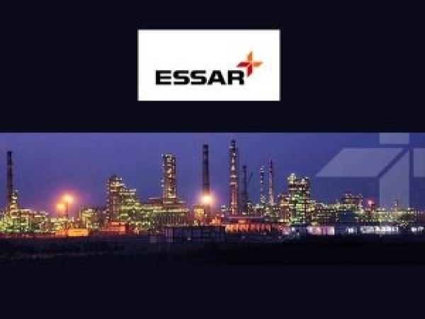 What are brokerages suggesting for Tata Motors, Titan, Wockhardt, Essar Oil, Escorts