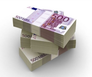 Sell EURINR; target of 68.95: Way2Wealth