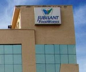 Sell Jubilant Foodworks; target of Rs 850: Motilal Oswal
