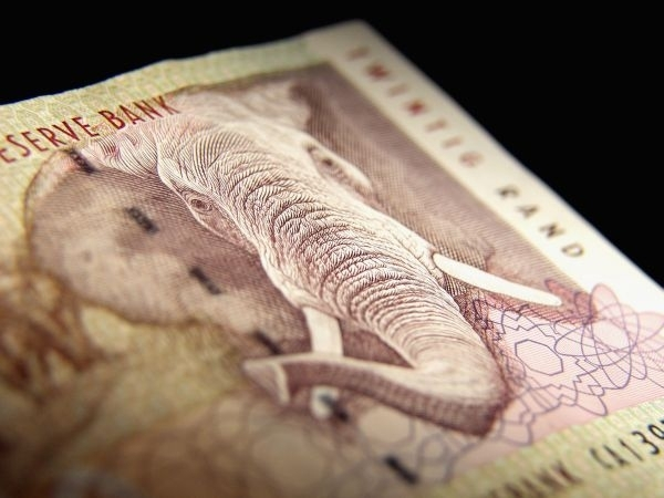 Track Indian rupee, emerging market currencies movement against US dollar