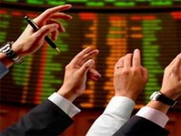 Buzzers: 6 stocks that may trigger market next week