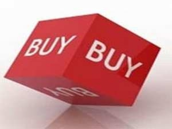 Buy NTPC; target of Rs 198: Motilal Oswal